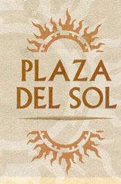 Plaza Del Sol Mexican Restaurant Amp Cantina
