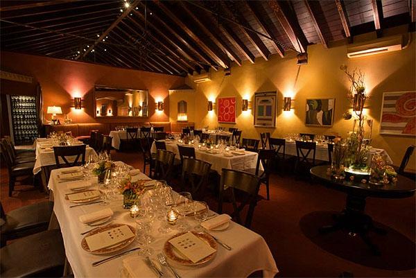 Italian Restaurants West Sacramento Ca